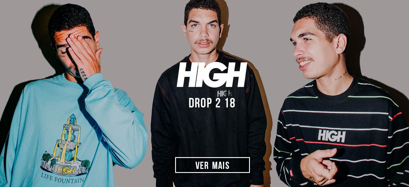 HIGH Drop 2 18