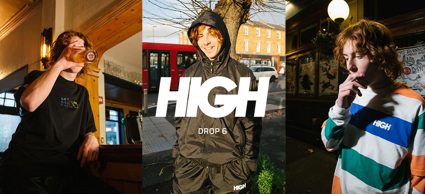 high-drop-6