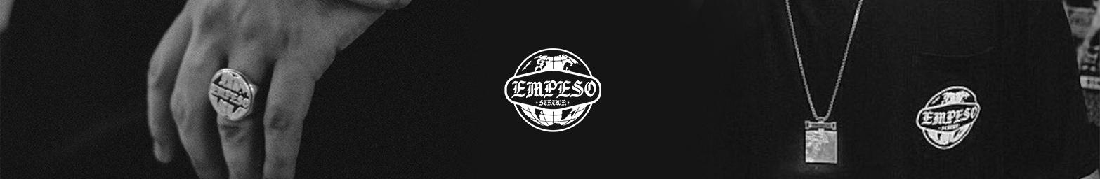 EMPESO