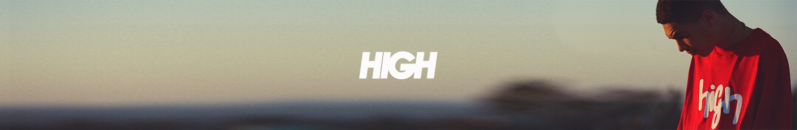 HIGH COMPANY