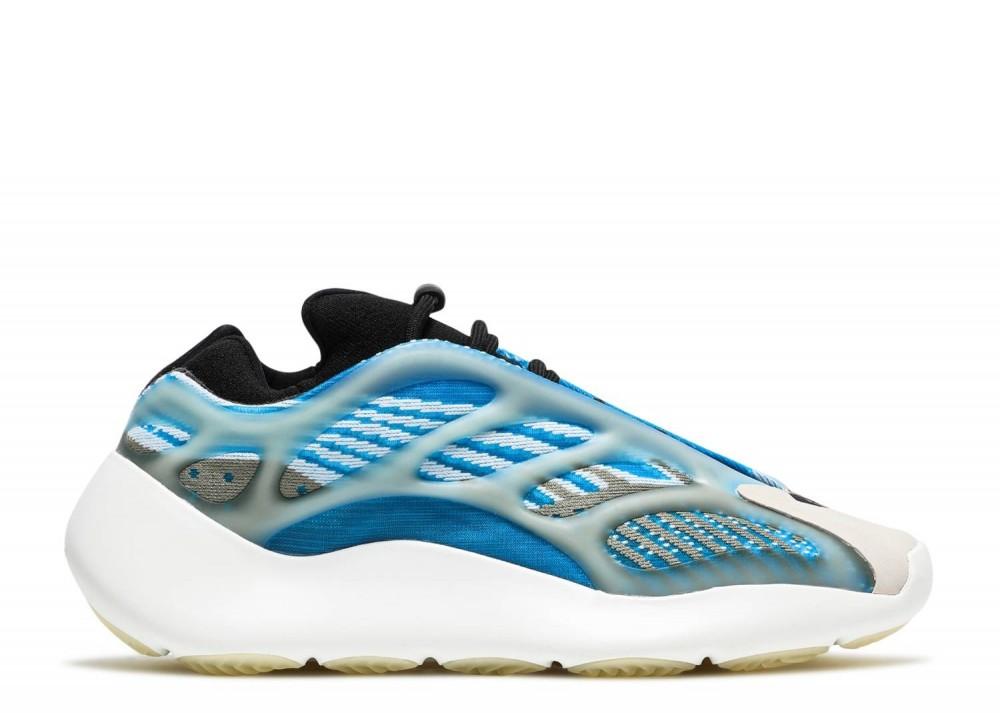 Tênis Adidas - Yeezy 700 V3 Arzareth