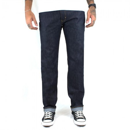 Calça Levi's - 513 Skateboarding Collection
