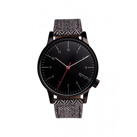 Relógio Komono - Winston Herringbone