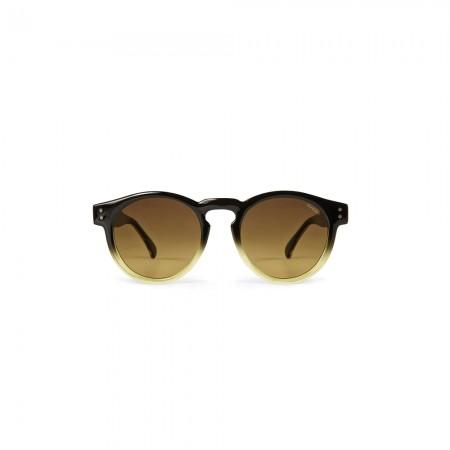 Óculos de Sol Komono - Clement Expressionist