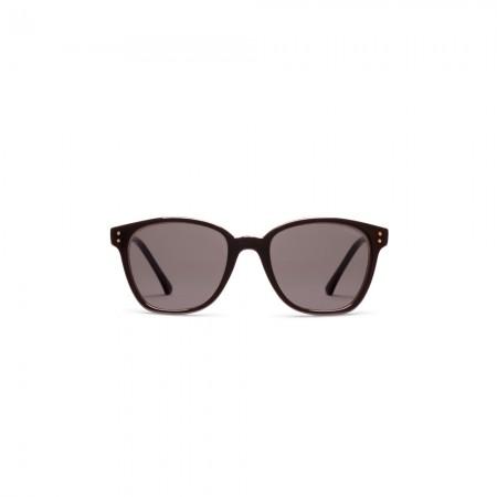 Óculos de Sol Komono - Renee Black Tortoise
